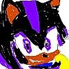 Sorasgirl0's avatar