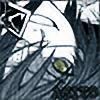 SorasGrl080's avatar