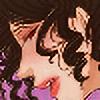 SoraShiranui's avatar
