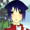 soraske's avatar