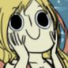 Soraskies7's avatar