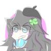SoraSkyAtic's avatar