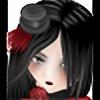 soraskye's avatar