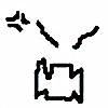 SoraSlayer's avatar