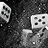 SoraSleeping's avatar