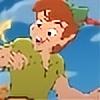sorasnobody's avatar
