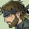 SoraSolidX's avatar