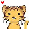 Sorasu-the-wolf's avatar