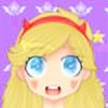 sorata-daidouji's avatar