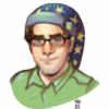 sorata-zharatos's avatar