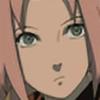 SoraTheAvatar's avatar