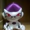 SoratheDBZfangirl's avatar
