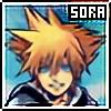 SoratheKey's avatar