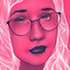 Sorathepanda's avatar