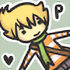 sorato-lover's avatar