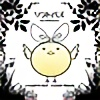 Soratobazu's avatar