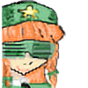 SoraValentine's avatar