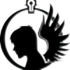 SoraValtieri's avatar