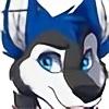 sorawolf27's avatar