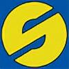 SoraWolf7's avatar