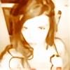 soraya123's avatar