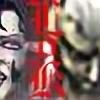 Soraya7's avatar