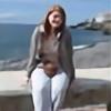 Soraya93's avatar