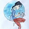 sorayabay's avatar