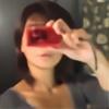 SorayaSaga's avatar