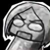 Sorayoushi's avatar