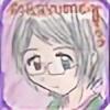 sorayume-kyou's avatar