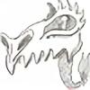 Sorazal999's avatar