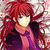 Sorazan's avatar