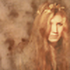 Sorazblack's avatar