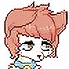 Sorbaie's avatar