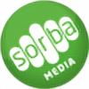 sorbamedia's avatar
