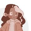 sorbaret's avatar