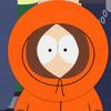Sorbetssundae's avatar