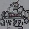 Sorbetsurprise's avatar