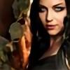 sorce7's avatar