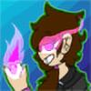 Sorcerer1800's avatar