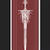 Sorceress-Nadira's avatar