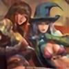 SorceressAndTheWitch's avatar