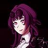 SorceressIgnis's avatar