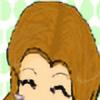 SorceressofShadows's avatar