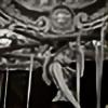 SorceressPrincess's avatar