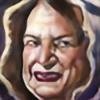 SorceressSeren's avatar