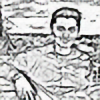 sorceror1's avatar
