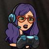 Sorcerrress's avatar