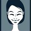 sorchaflann's avatar